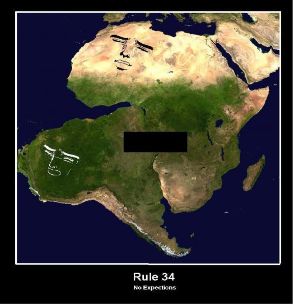 rule34.thumbnail.jpg