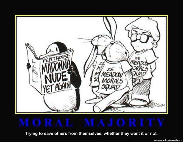 moralmajority.jpg