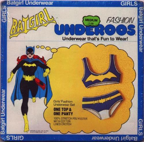 underoos.thumbnail.jpg BATGIRL underoo underwear