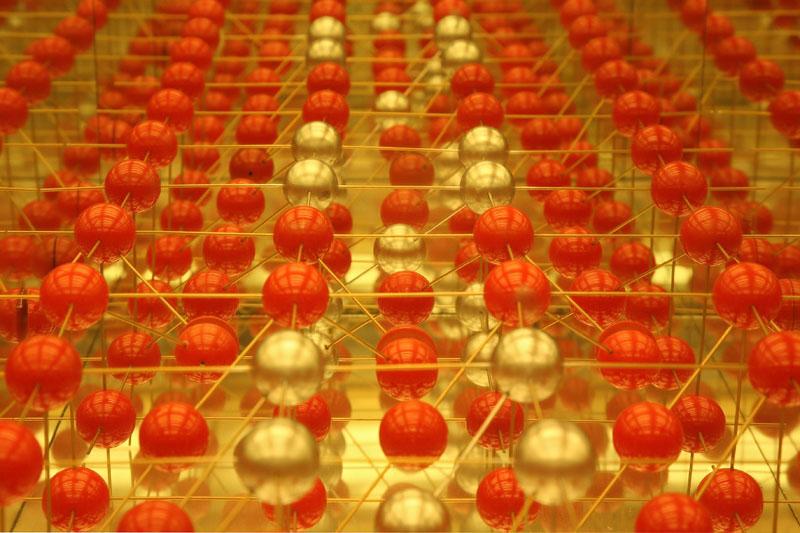 Atoms atomi_MG_9366-11.jpg