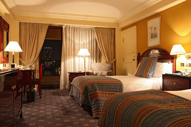 Room in intercontinental hotel Cairo Semiramis_MG_36151-11.jpg