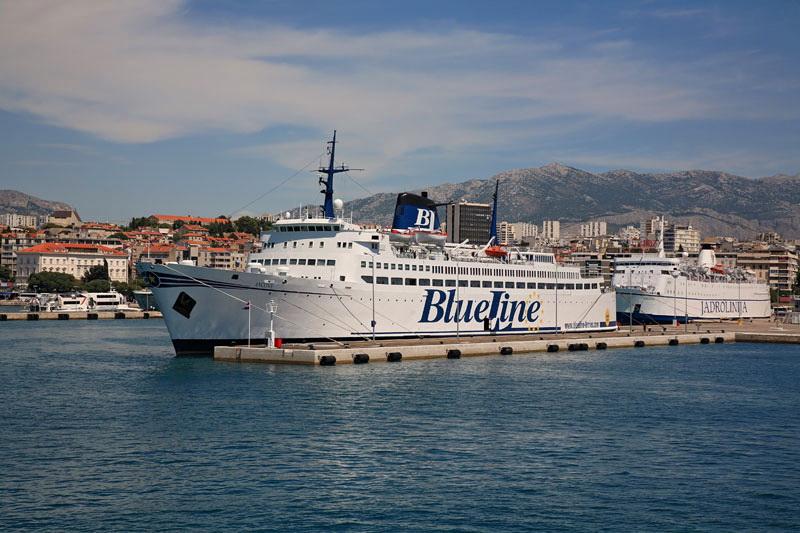 Harbour Split pristanišč_MG_9181-11.jpg