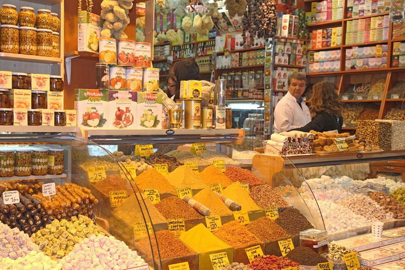 Spice Bazaar tr�nica_MG_3023-11.jpg