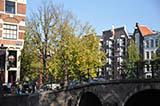 2010-10-10_10-50-07_DSC_4379 prinsengracht brouwers.jpg