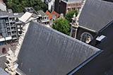 2010-07-24_13-17-21_DSC_1810 vanaf westertoren.jpg