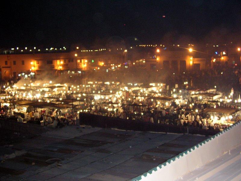 015 Marrakech - JEF view.JPG
