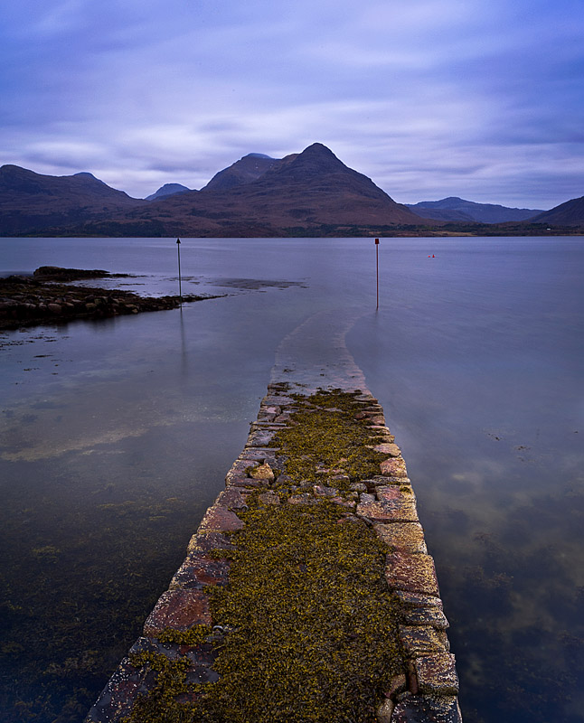 28_Mar_2011 Alligin Pier