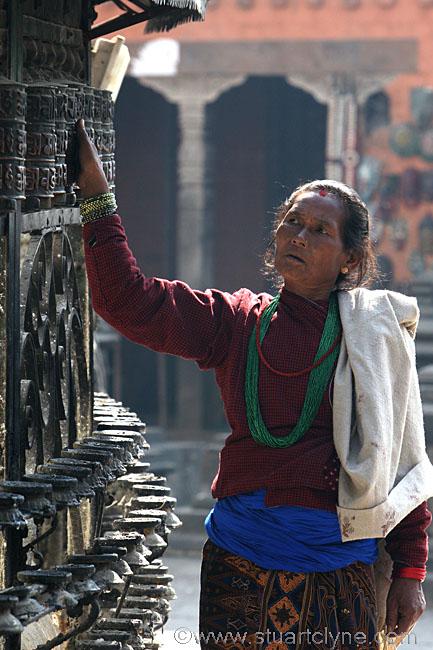 Nepal 4436.jpg