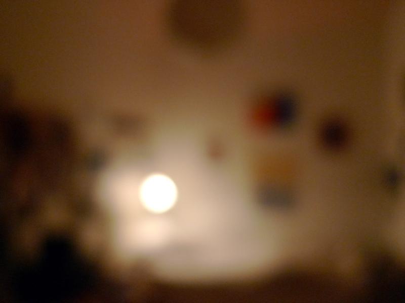 20120310