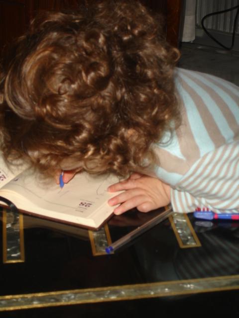 Yara Nov. 2010 115.jpg