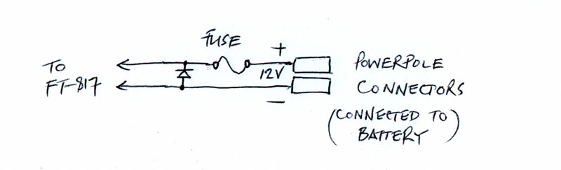 reverse-diode-protection.jpg