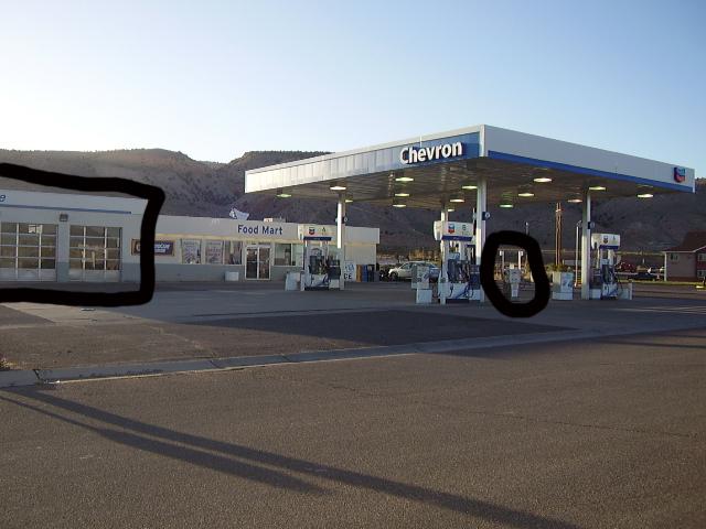 CNG station.jpg