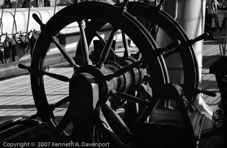 2007_1022_Wheel.jpg