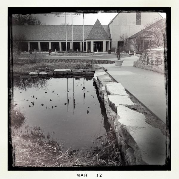 Lauritsen Gardens