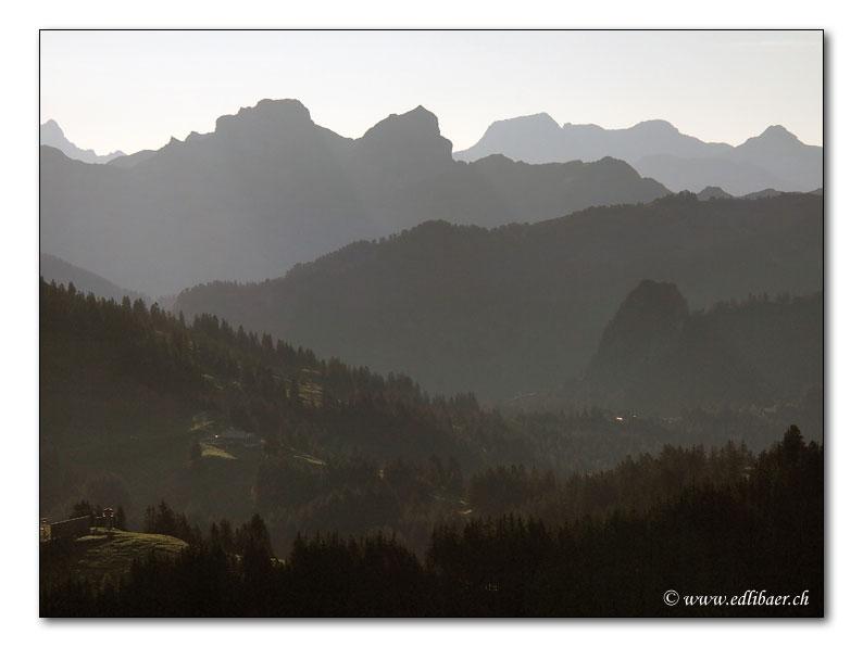 Morgengrauen / daybreak (5774)