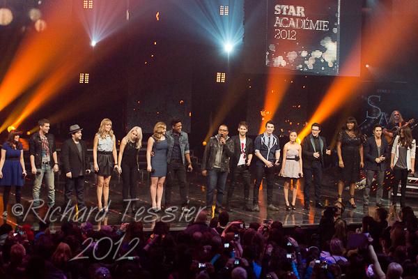 20120306 Star Ac 2012 lancement CD pict0017.jpg