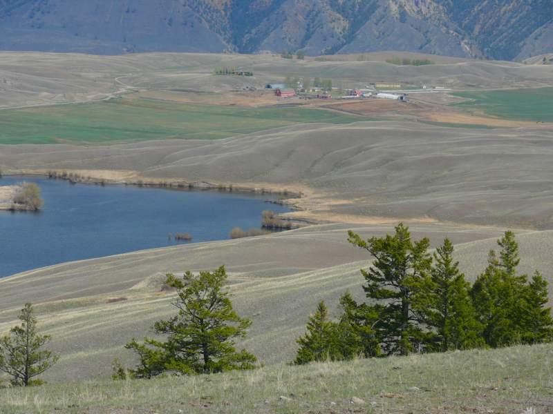 Reservoir 2   800.jpg
