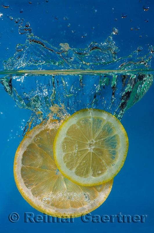 175 Citrus Splash 2.jpg