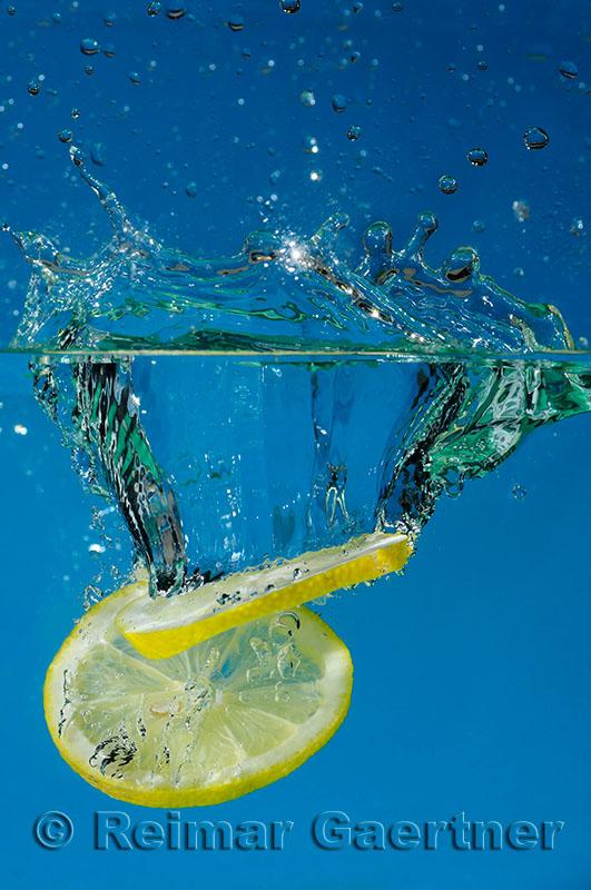 175 Lemon Splash 1.jpg