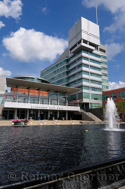 210 Kitchener City Hall 3.jpg