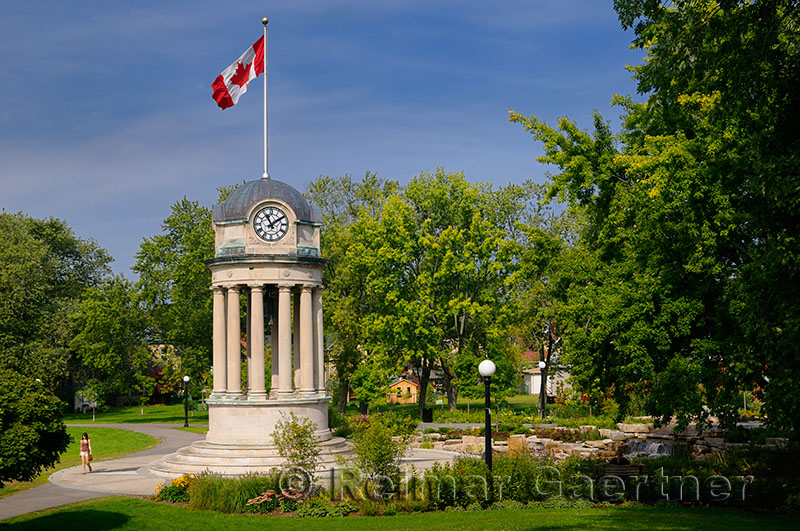 210 Kitchener Clock Tower 1.jpg