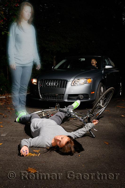249 Bicycle crash ghost 1.jpg