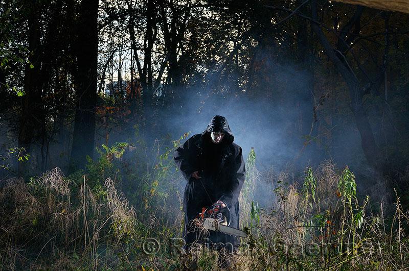 249 Chainsaw in mist 1.jpg