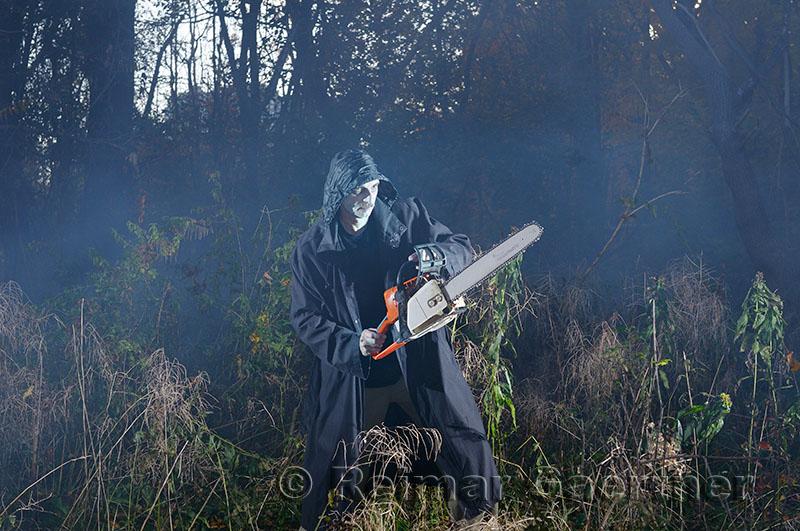 249 Chainsaw in mist 3.jpg