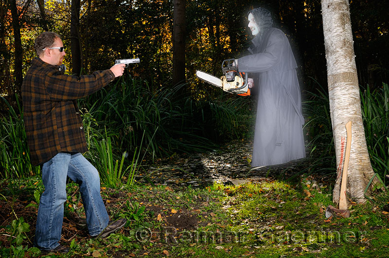 249 Chainsaw Spector.jpg