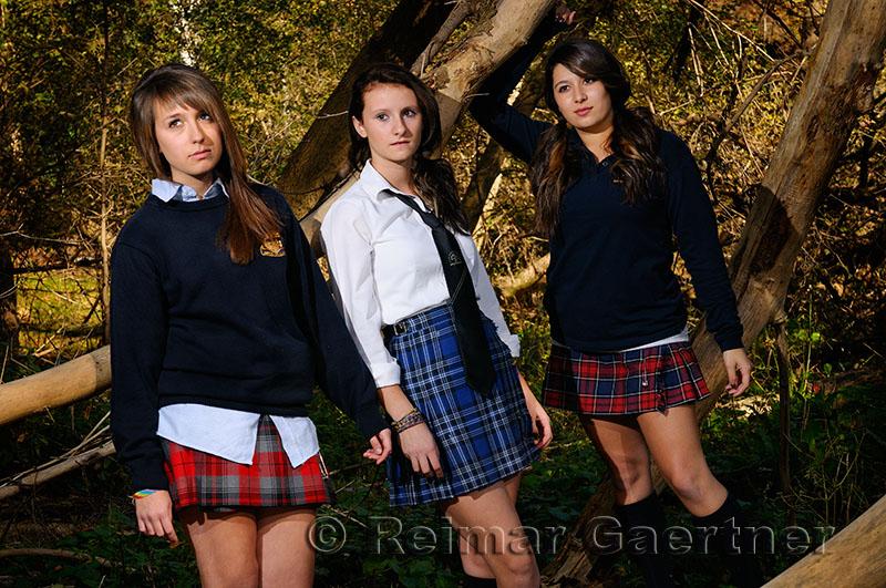 249 Schoolgirls 1.jpg