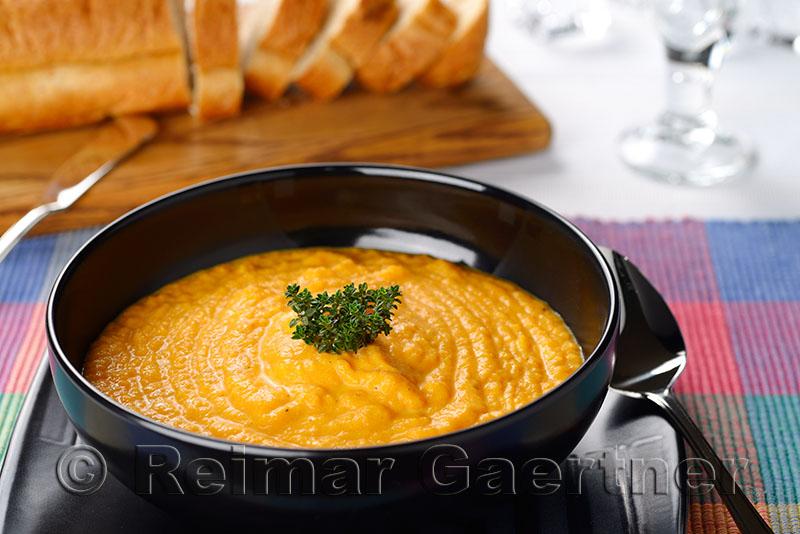 305 Carrot Soup 2.jpg