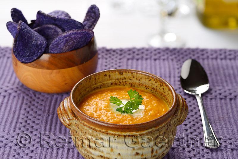 305 Carrot Soup 5.jpg