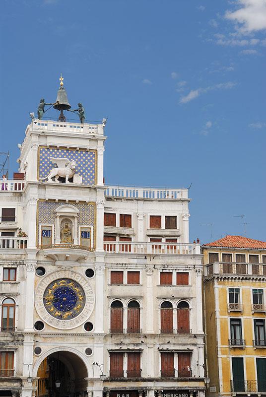 139 Clock Tower 2.jpg