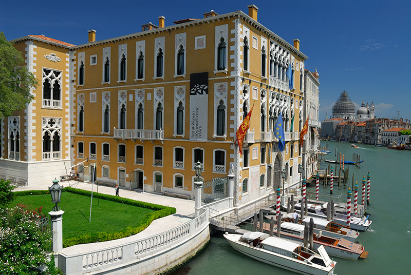139 Palazzo Cavalli Franchetti .jpg