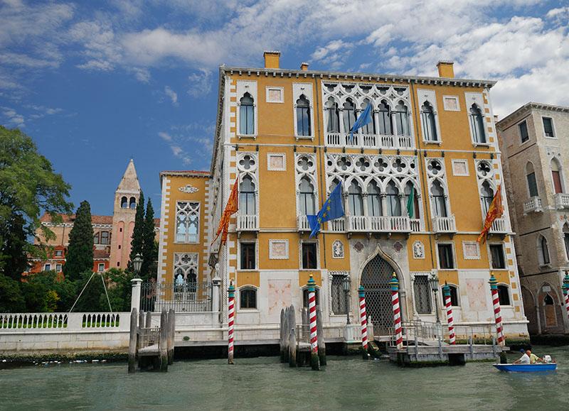 139 Palazzo Cavalli Franchetti 3.jpg