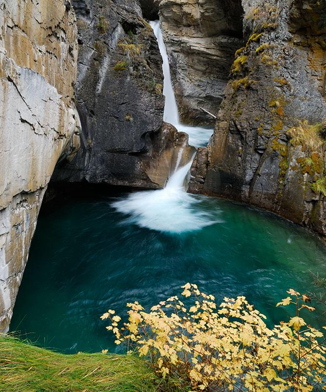 144 Johnston Falls 1.jpg