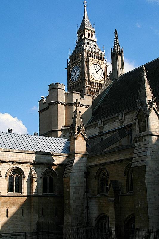 Westminster # 2