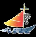 10th WWD logo