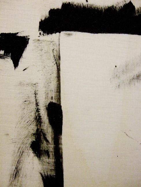 Abstract 111.JPG
