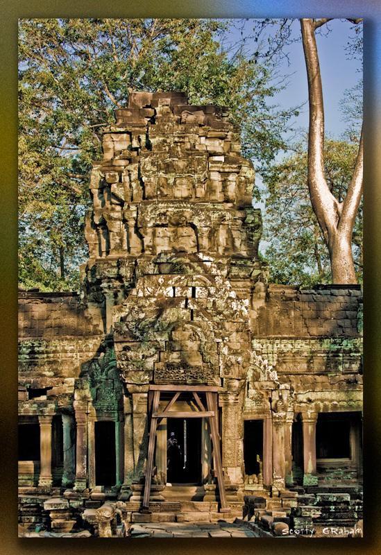 Cambodia028.jpg