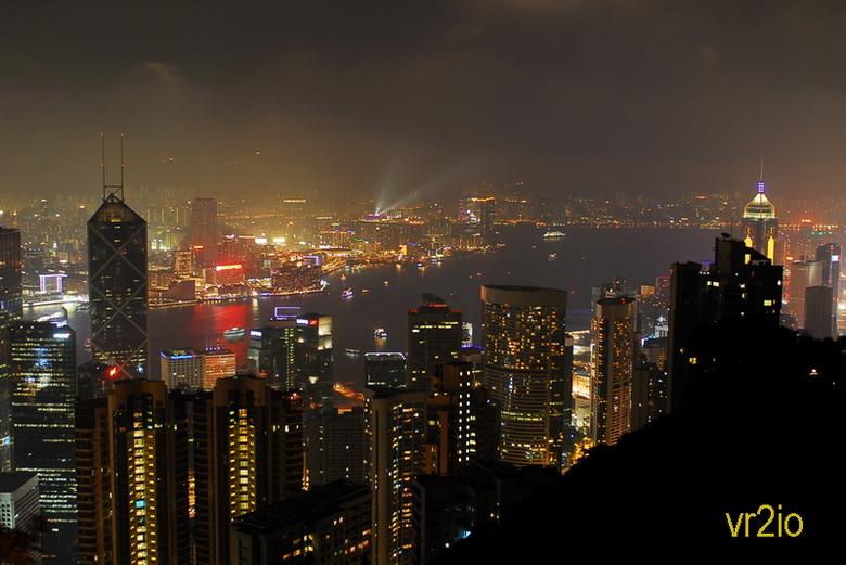 hk_night-9.jpg