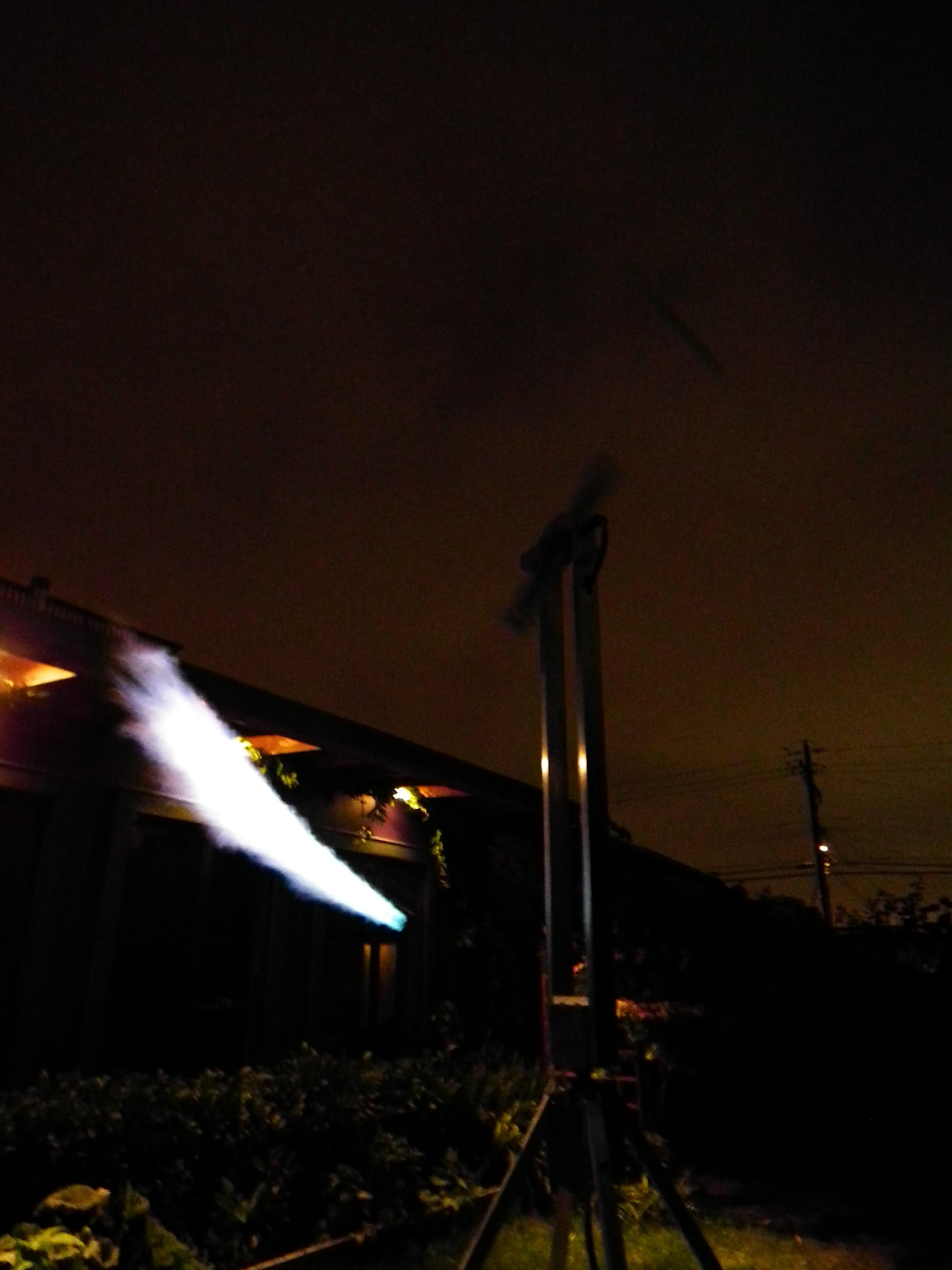 Burning 2.JPG