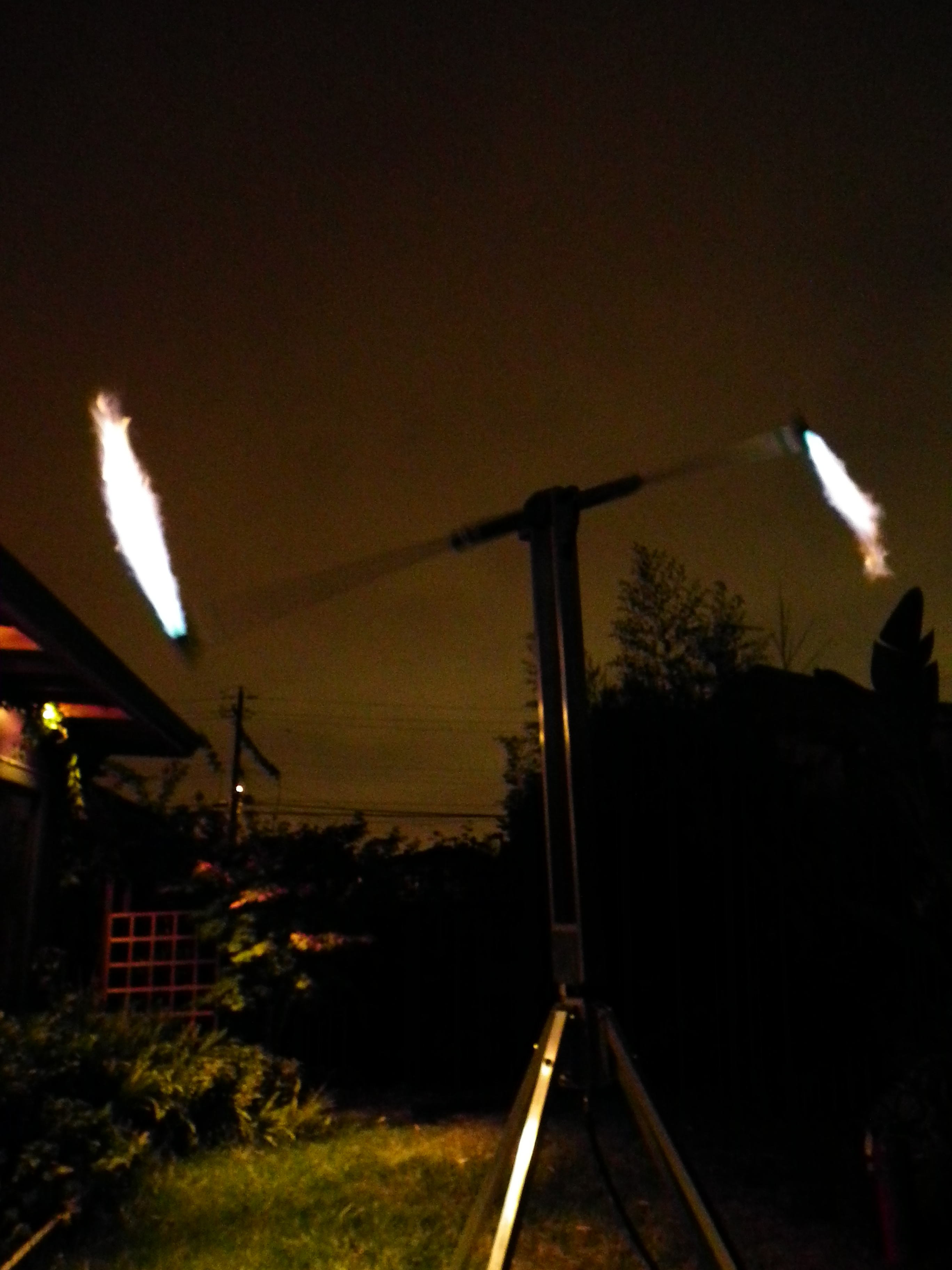 Burning 3.JPG