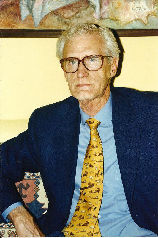 C. (1937-2008)