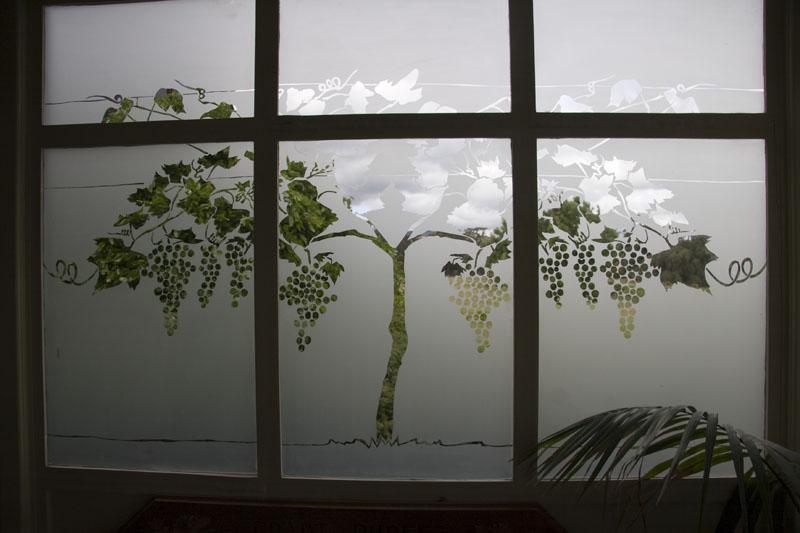20071011_0044_Barossa-2.jpg