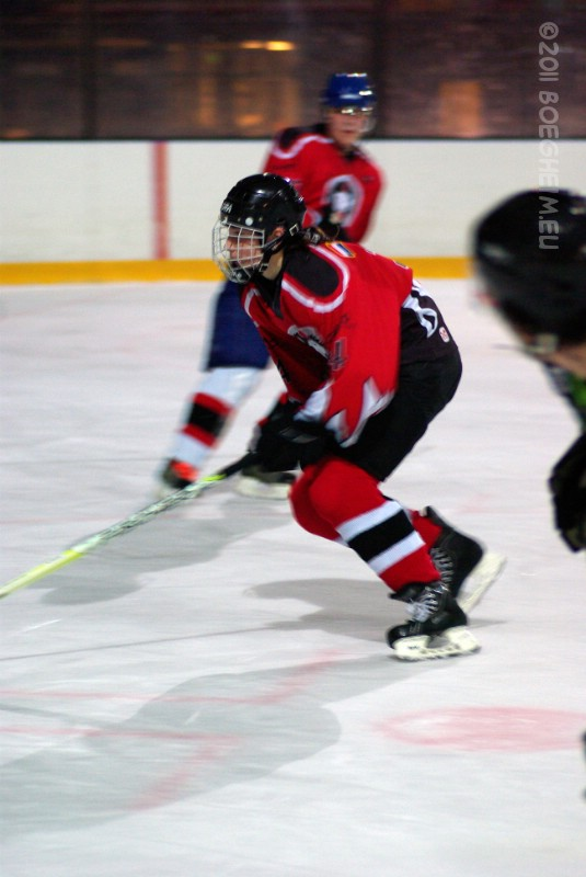 ijshockey (38).jpg