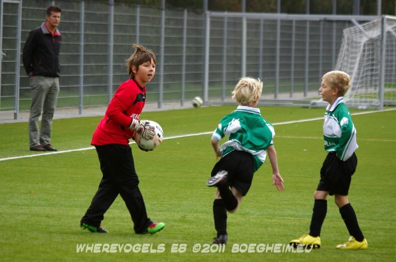 201109_WherevogelsE8 (2).jpg