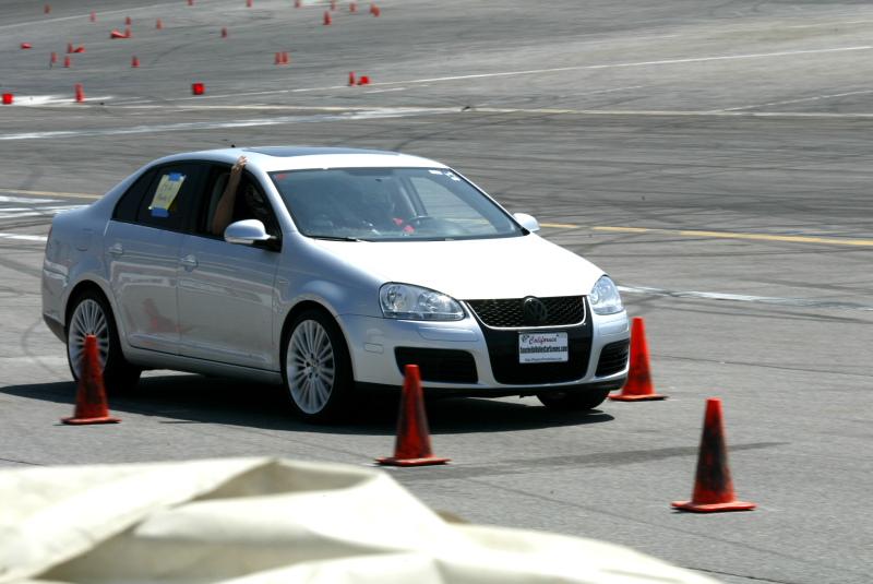 autoX014.JPG