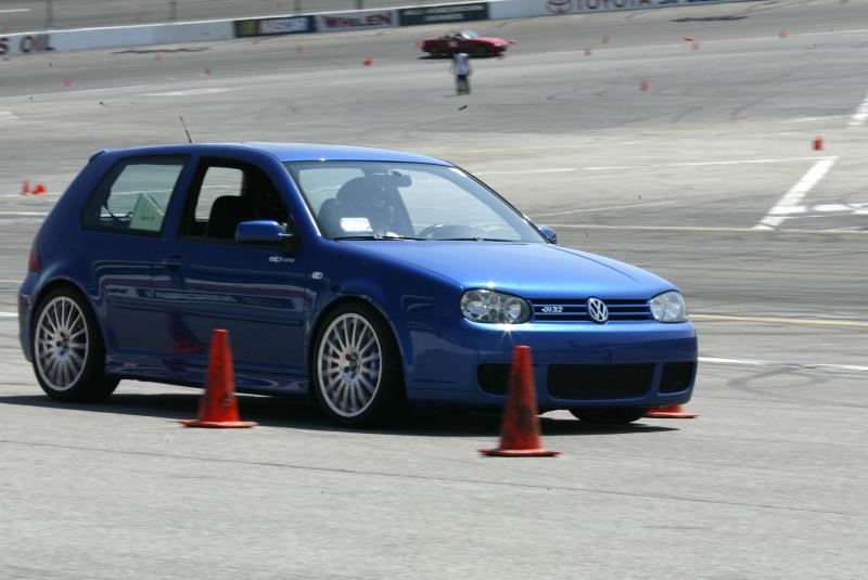 autoX023.JPG