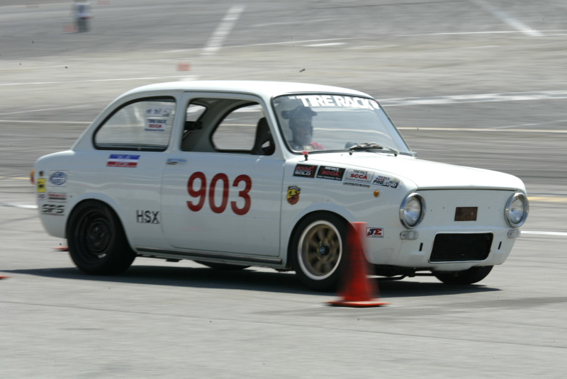 autoX033.JPG